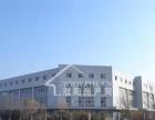 【好租网推荐】黄河路与滨水路交叉口南路东商铺出租