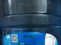 郑州桶装水配送 全城配送 量大从优 质量保证