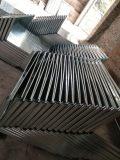 重庆长寿区风管加工制作质量服务第一 首选大润