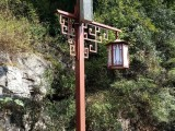 无线调频广播系统方案-湖南村村响广播生产商