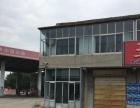 河北吴桥县365省道边 厂房 20000平米