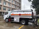 滨海新区20吨油罐车厂家
