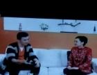 芜湖酒店宾馆数字电视改造有线电视