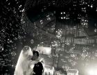平顶山婚礼跟拍/摄影师阿磊