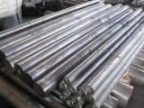 G11400易切削结构钢 深圳厂家直销 规格齐全