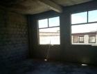 德勒卡龙 6室2厅3卫
