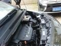 标致 3008 2013款 2.0L 自动经典版车况精品超级省油