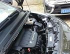 标致 款 2.0L 自动经典版车况精品超级省油动力十足