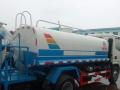 转让 洒水车5吨至20吨洒水车现车