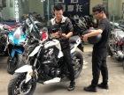 成都摩托市場在哪 摩托車批發