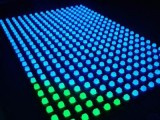 深圳市联合创信照明有限公司专业生产LED点光源