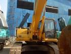 原装二手挖掘机小松360-7 挖掘机 低价出售