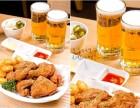 韩国炸鸡加盟,一店顶五店,多种技术,美味独特