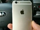 【搞定了!】苹果6金色 16G 港版双4G