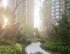 燕郊天洋城四代 个人二手房 三居南北 高端社区人车分流 绿化