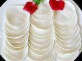 山东食品级饺子皮专用变性淀粉生产厂家