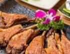 全国批发新鲜冷冻牛羊海鲜产品,只为餐桌上的盛宴。