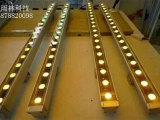 亮化工程的规划设计服务找广西风雨林科技_受欢迎的广西洗墙灯