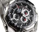 男士手表推荐品牌 卡西欧男士手表怎么样?