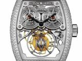高仿迪奥手表套装高仿新手卖家首选,跟专柜一样的多少钱