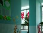 YO博士国际早教中心招生开始啦!欢迎宝贝们加入!