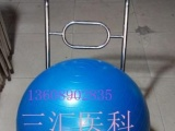 导乐分娩球架  助产球架  不锈钢球架