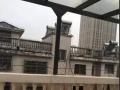 步步高 3*2*2滨江花苑 内复式带屋顶花园