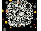 期货网上开户【专业qq分析盘面】-免费-手机开户