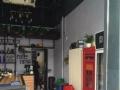 (个人)盈利万达广场酒吧转让可做小吃、水吧、酒吧Q