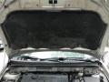 丰田花冠 2011款 1.6 自动 经典版-自家用九成新无事故性