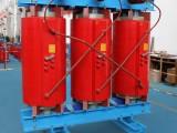 佛山诺亚电器的干式变压器有什么优势和劣势?