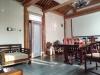 北京-西單四合院3室1廳-75000元