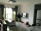 鸳鸯湖湖畔花苑 3室 1800元