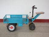 蔬菜升降车-口碑好的平板车供应商_程磊机械