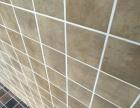 无锡石材翻新,无锡石材翻新公司,无锡石材养护