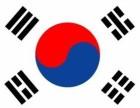 韩国五年多次签证 买签 材料简化 沈阳签证中心
