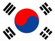 韩国五年多次签证/简化手续 保签 沈阳签证中心
