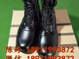 99特警鞋,特警训练鞋,特警配发鞋