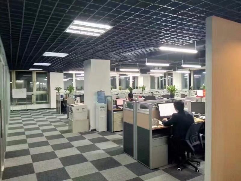 四川乐山峨边建筑资质,安全生产许可证代办,建筑资质转让