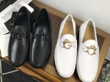 时尚品牌休闲运动鞋LV 香奈儿,古驰范思哲等品牌男鞋女鞋