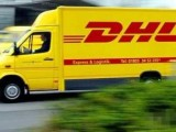 张家界DHL快递电话 张家界DHL快递取件电话