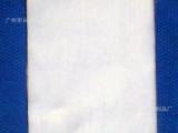 厂家直销 天然棉片 化妆棉 卸妆棉 优质化妆棉美容美妆工具
