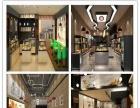中山面包蛋糕店加盟排行榜十大品牌哪家好?