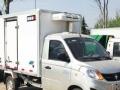 福田伽途冷藏车多少钱,质量保证!可分期付款