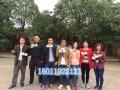 广州白云区学车 首付1千60天拿证 通过率最高