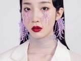 在重庆学化妆美甲需要多少钱