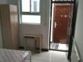 龙源公寓出租房屋