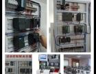 专业深圳PLC培训西门子PLC编程PLC项目实训