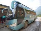 客車)膠州到上海大巴汽車(時刻表幾點發車?)票價多少錢?
