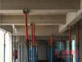 桂林建筑铝模板出租-专业的建筑铝模板租赁就在广西